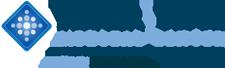 ftmc-logo