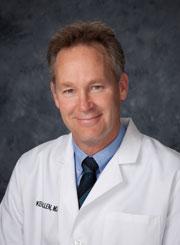 Dr. Kerry Allen